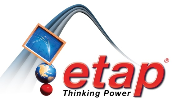 ETAP | Middle East Electricity | MEE
