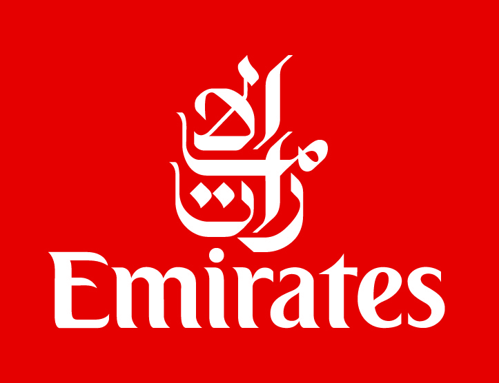 Emirates Airline | Middle East Energy