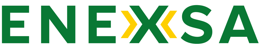 Enexsa | Middle East Electricity | MEE
