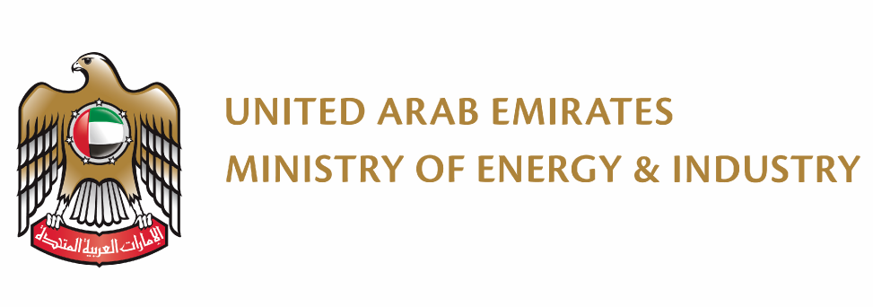 Ministry of Energy & Industry | Middle East Energy