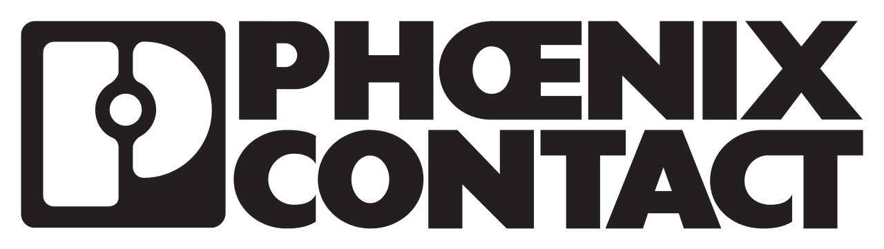 Phoenix Contact | Middle East Electricity | MEE