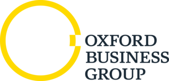 Oxford Business Group | MEE | middle east energy