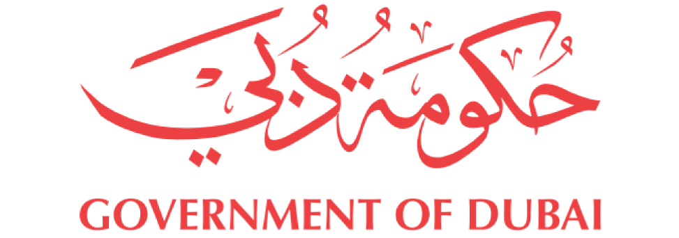 Government of Dubai | Middle East Energy