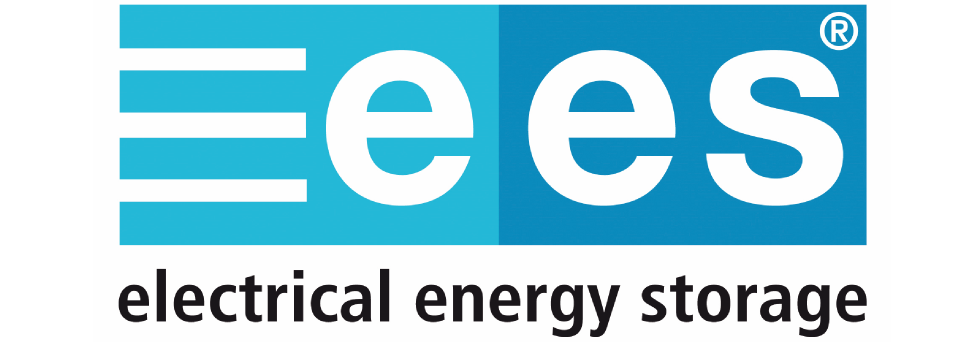 ees | Middle East Energy