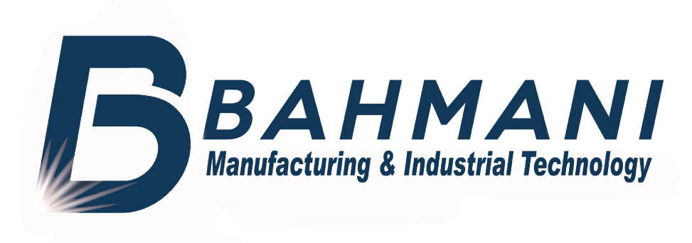 Bahmani | Middle East Electricity | MEE | middle east energy