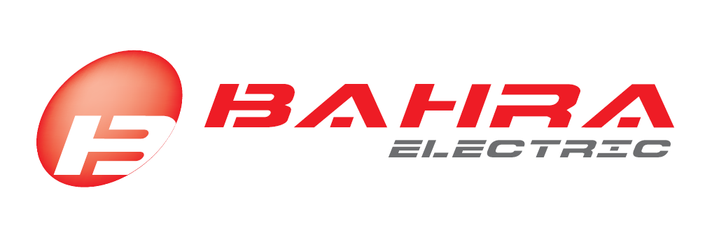 Bahra logo | Middle East Energy | MEE
