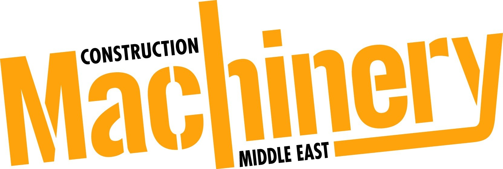 Construction Machinery | MEE | Middle East Energy