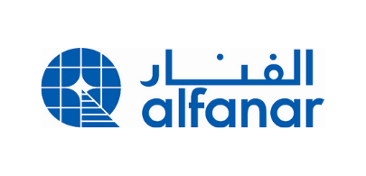 Middle East Energy | MEE | Alfanar
