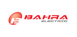Middle East Energy | MEE | Bahra Electric