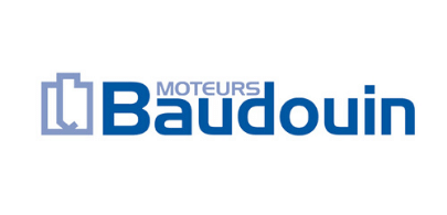 Middle East Energy | MEE | Baudouin