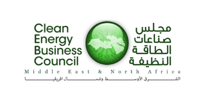 Middle East Energy | MEE | Clean Energy Business Council