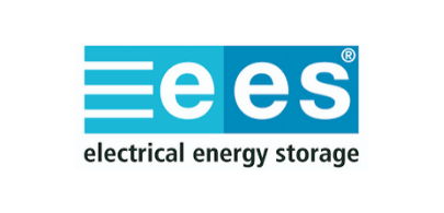 Middle East Energy | MEE | Electrical Energy Storage