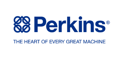 Middle East Energy | MEE | Perkins