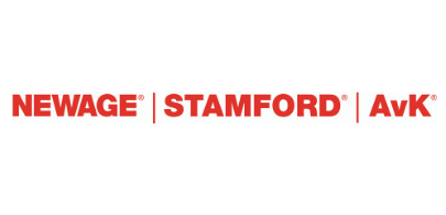 Middle East Energy | MEE | Newage | Stamford | Avk
