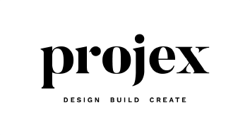 Middle East Energy | PROJEX