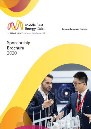 Middle East Energy | MEE
