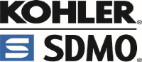Middle East Energy | MEE | KOHLER SDMO