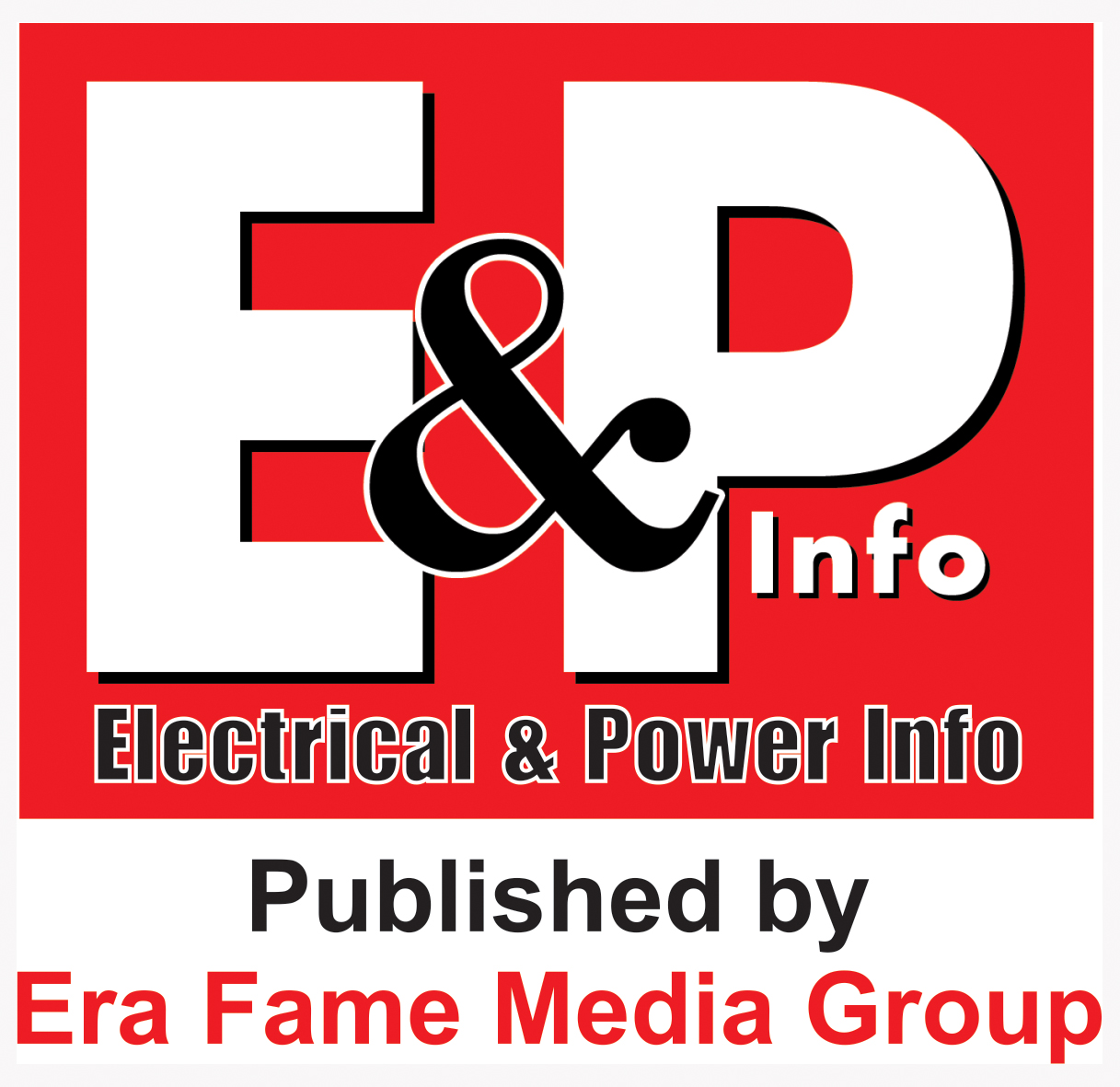 Electrical Power Info | MEE | middle east energy