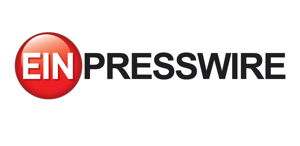 EIN PRESSWIRE | MEE | middle east energy