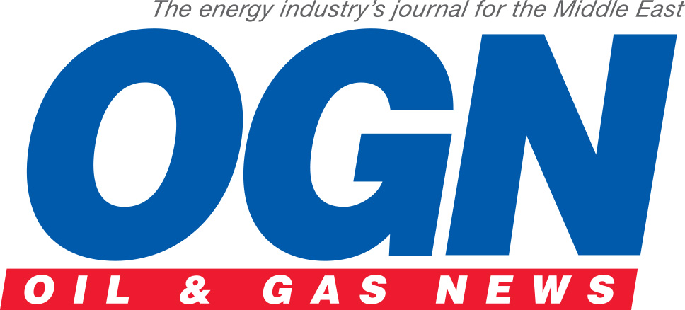 Oil & Gas News | MEE | middle east energy