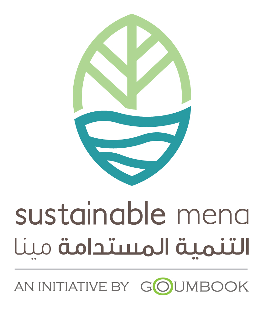 Sustainable MENA | MEE | middle east energy