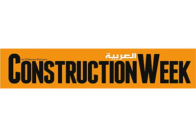 Construction Week online | MEE | middle east energy
