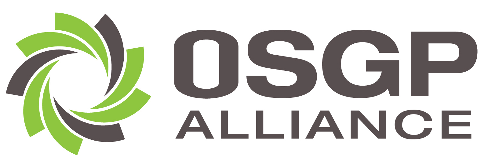OSGP Alliance | MEE | middle east energy