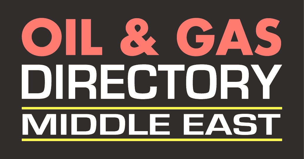 Oil and Gas Directory | MEE | Middle East Energy