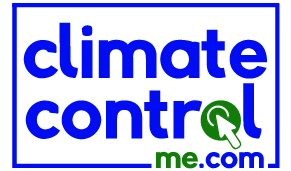 ClimateControl.me | middle east energy | mee