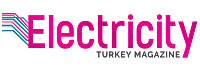 Electricity Turkey | MEE | middle east energy