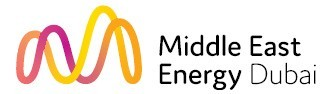 Middle East Energy Dubai | Logo | MEE
