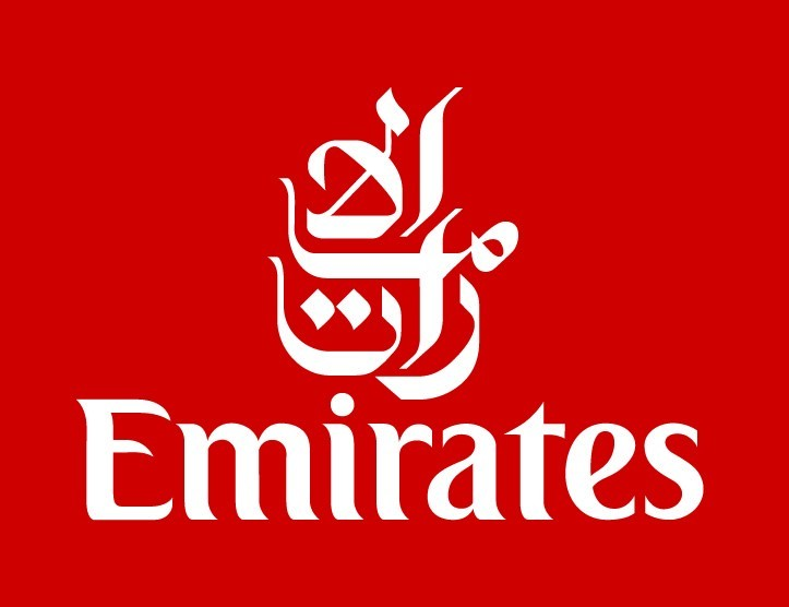 Emirates Airlines | Middle East Energy | MEE