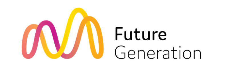 Middle East Energy | MEE | Future Generation Competition