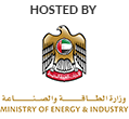 ministry of energy and industry | middle east energy | mee
