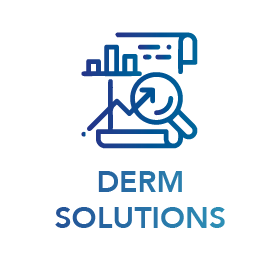 Middle East Energy | MEE | Digitalisation | Middle East Electricity | DERM Solutions