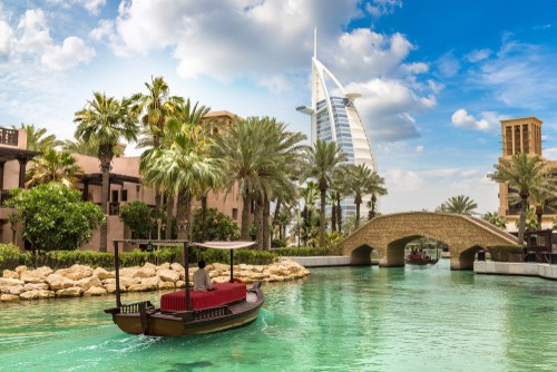 Middle East Energy | MEE | Hotel Offers