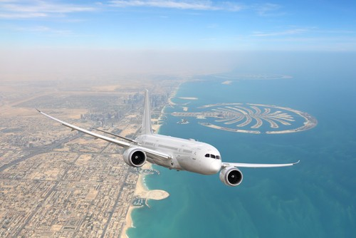 Middle East Energy | MEE | Flight Offers
